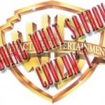 wbie-logo