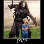 PvP11