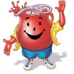 kool_aid_man_waving
