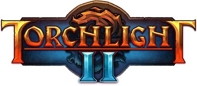 torchlight2logo400x.jpg