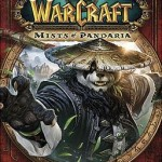 256px-World_of_Warcraft_-_Mists_of_Pandaria_Box_Art