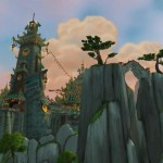 World-of-Warcraft-Mists-of-Pandaria-Zone-Preview-The-Jade-Forest-Trailer_4