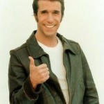 250px-The_fonz_thumbs_up