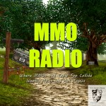 MMORadioButton