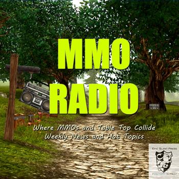 MMORadioSmall