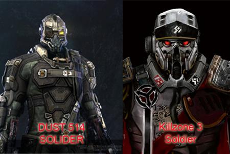 SoldierComp