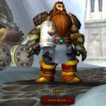 Ulthil-Brownbeard