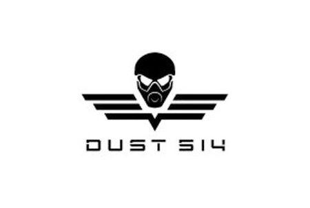 dust0