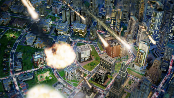 Simcity-Header