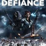 thumbnail-defiance_boxart_tall-296x346