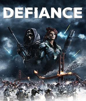 thumbnail-defiance_boxart_tall-296x346