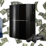 console-price-cuts-ps3-x360-wii