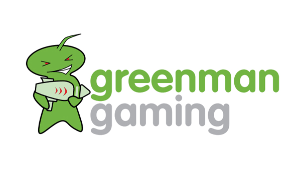 green man gaming trade-in launch