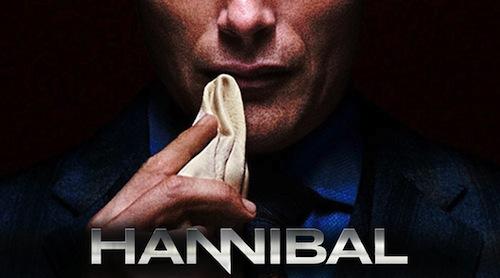 Hannibal-logo