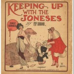 Keeping-up-with-the-Joneses-TN