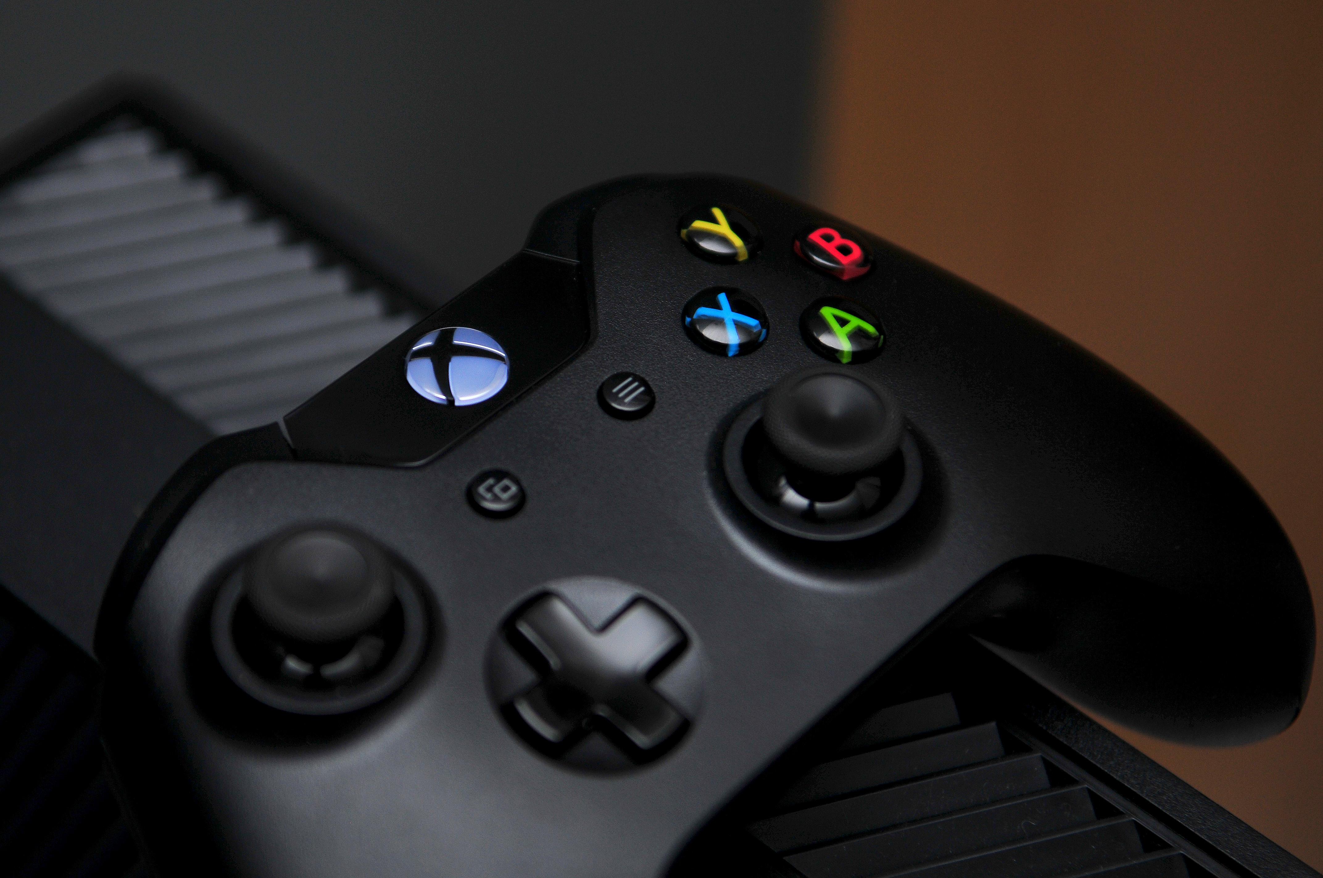 XboxPad_1