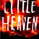 little-heaven-9781501104213_hr